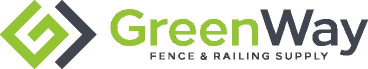 GreenWay Fence & Railing Supply