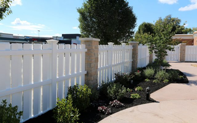 Hotbeds and Coldframes