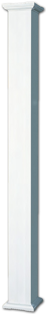 DSI Smooth Column - Image 2