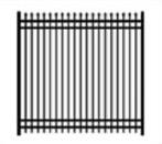 Regis 5141 - Fence Style 1