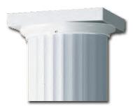 DSI Column Top