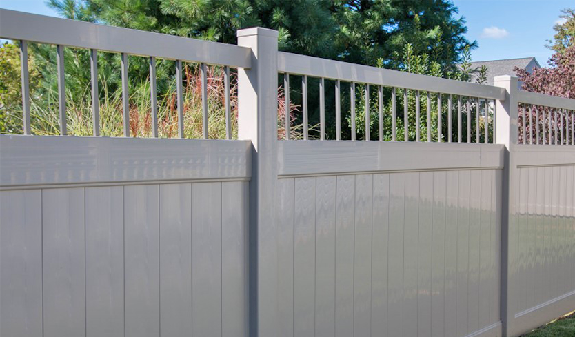 privacy fence cost per foot