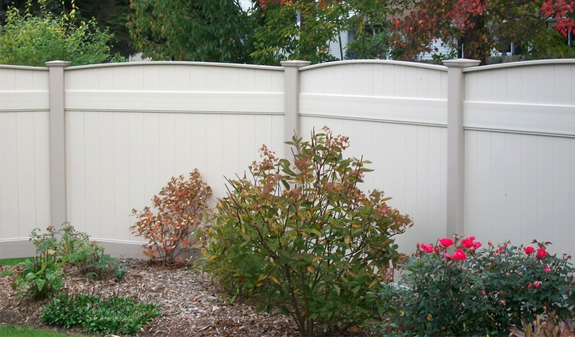 privacy fence cost