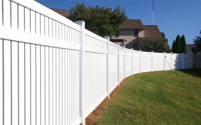 Most-Common DIY Fence Installation Mistakes