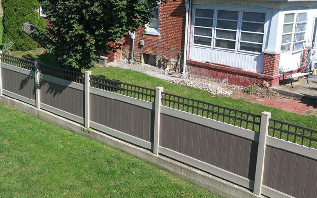 Fence Design Gallery: Favorite Fences of 2020