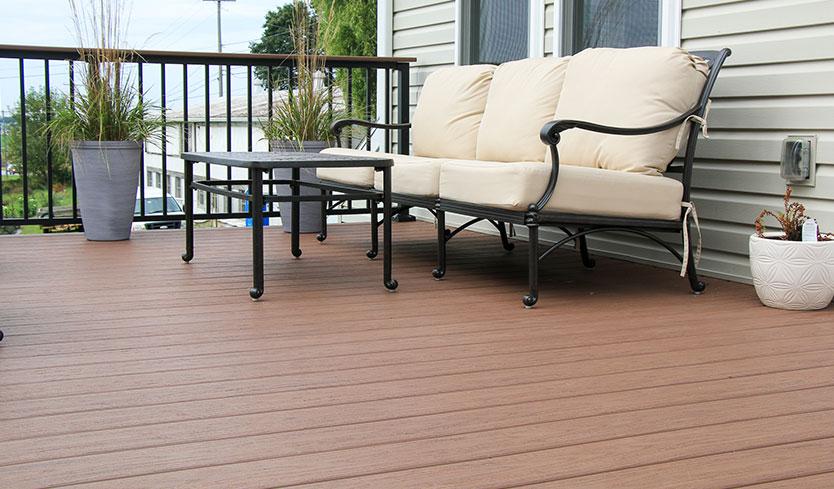 deck updated with vekadeck vinyl boards