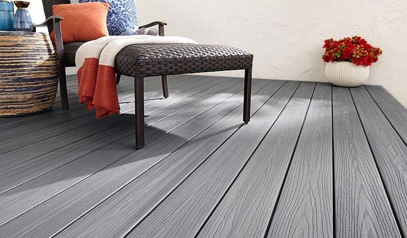 best composite deck boards