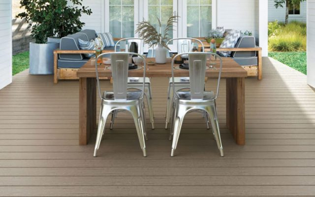 Best Decking Brands: Perfect for Your DIY Update